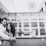 Detroit Engagement_12