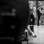 Royal Park Wedding_40